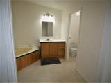 4907 Spotted Rd - Photo 15