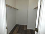4907 Spotted Rd - Photo 16