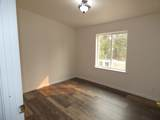 4907 Spotted Rd - Photo 17
