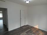 4907 Spotted Rd - Photo 18
