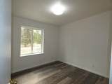 4907 Spotted Rd - Photo 19