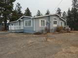 4907 Spotted Rd - Photo 2