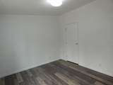4907 Spotted Rd - Photo 20