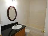 4907 Spotted Rd - Photo 21