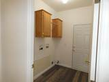 4907 Spotted Rd - Photo 22