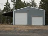 4907 Spotted Rd - Photo 23