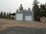 4907 Spotted Rd - Photo 24