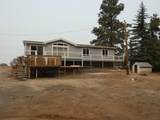 4907 Spotted Rd - Photo 25