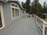 4907 Spotted Rd - Photo 26
