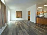 4907 Spotted Rd - Photo 4