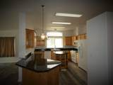 4907 Spotted Rd - Photo 6