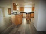 4907 Spotted Rd - Photo 7