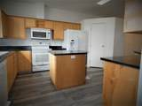4907 Spotted Rd - Photo 8