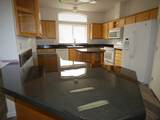 4907 Spotted Rd - Photo 9