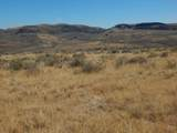 45200 State Route 174 Hwy - Photo 23