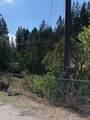 3265 Bulldog Creek Rd - Photo 2