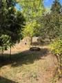 3265 Bulldog Creek Rd - Photo 26