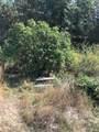 3265 Bulldog Creek Rd - Photo 29