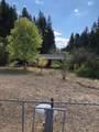 3265 Bulldog Creek Rd - Photo 5