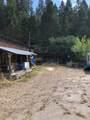 3265 Bulldog Creek Rd - Photo 7