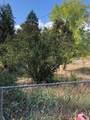 3265 Bulldog Creek Rd - Photo 8
