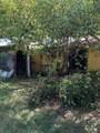 3265 Bulldog Creek Rd - Photo 9