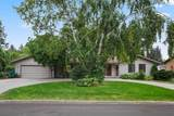 1914 53rd Ave - Photo 1