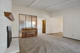1914 53rd Ave - Photo 10