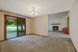 1914 53rd Ave - Photo 12
