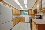 1914 53rd Ave - Photo 13