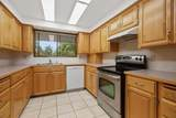 1914 53rd Ave - Photo 14