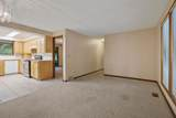 1914 53rd Ave - Photo 17