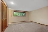 1914 53rd Ave - Photo 18