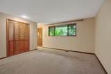1914 53rd Ave - Photo 19