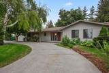 1914 53rd Ave - Photo 2