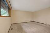 1914 53rd Ave - Photo 20