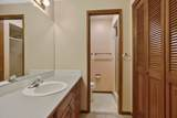 1914 53rd Ave - Photo 21