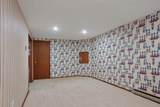 1914 53rd Ave - Photo 28
