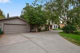 1914 53rd Ave - Photo 3