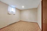 1914 53rd Ave - Photo 30