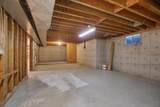 1914 53rd Ave - Photo 31