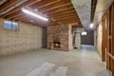 1914 53rd Ave - Photo 32