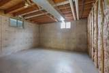 1914 53rd Ave - Photo 33