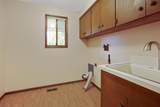 1914 53rd Ave - Photo 34