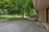 1914 53rd Ave - Photo 35