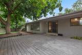 1914 53rd Ave - Photo 36