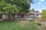 1914 53rd Ave - Photo 37