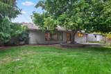 1914 53rd Ave - Photo 38
