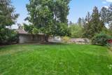 1914 53rd Ave - Photo 39