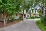 1914 53rd Ave - Photo 4
